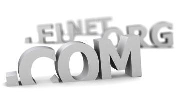 registro_dominios