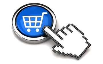 tienda-online-valencia