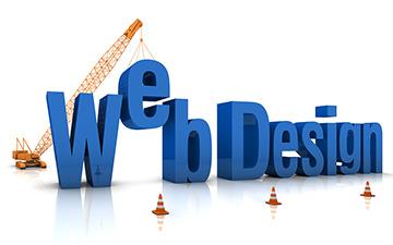 web-corporativa-valencia