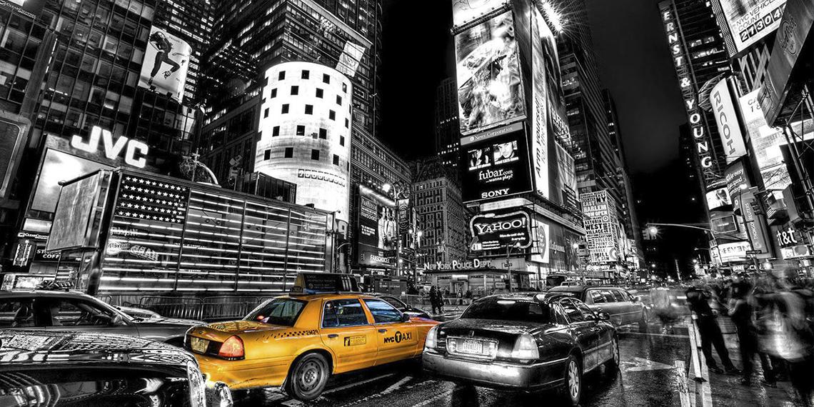 taxi-castell-de-ferro
