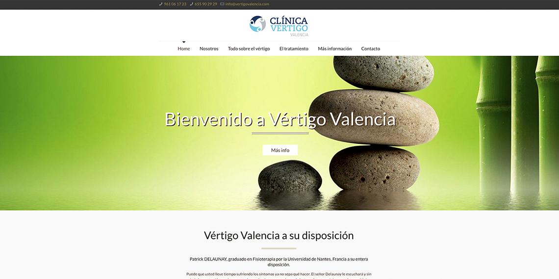 vertigo-valencia